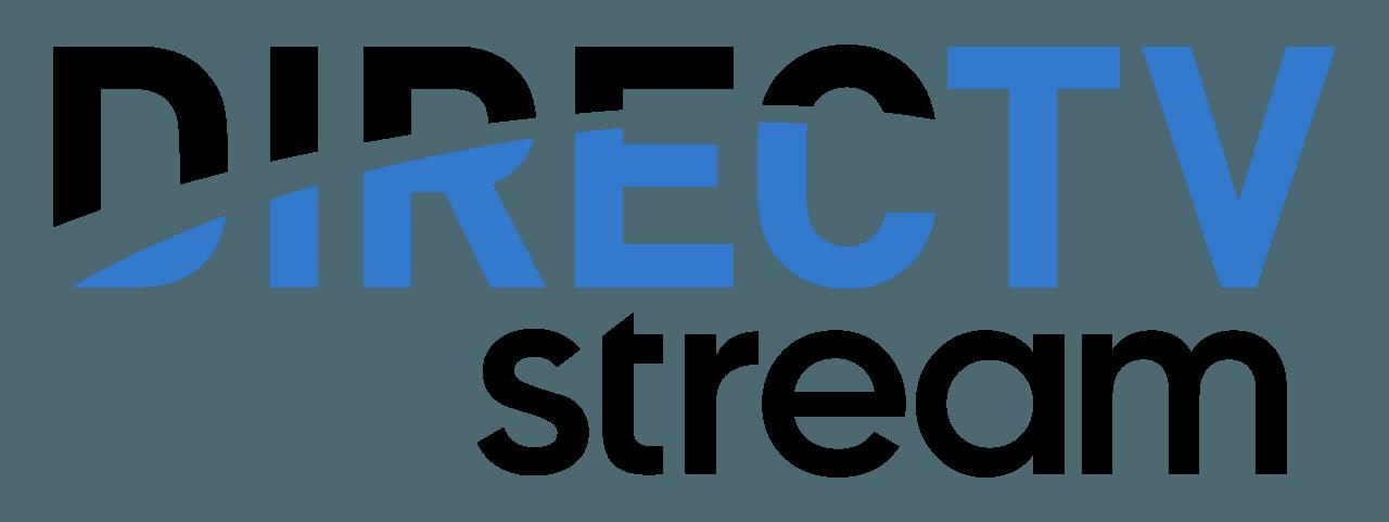 Direct TV stream logo